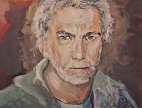 Martin-Kuenne-People-Portraits-People-Men