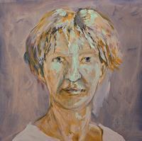 Martin-Kuenne-People-Women-People-Portraits