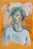 Martin-Kuenne-People-Portraits-People-Women