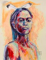 Martin-Kuenne-People-Faces-Emotions-Pride-Contemporary-Art-Contemporary-Art