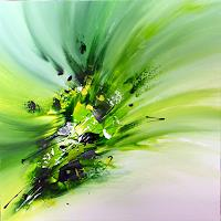 Sandra-Duerr-1-Abstract-art-Miscellaneous-Modern-Age-Abstract-Art