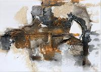 Sandra-Duerr-1-Abstract-art
