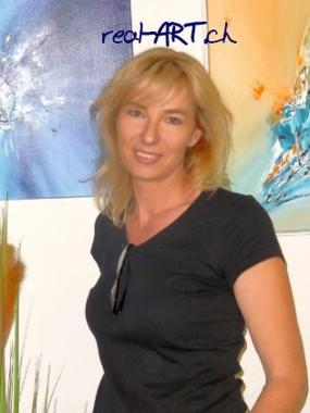 Sandra Dürr
