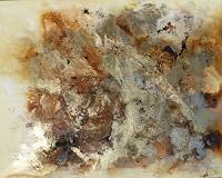 Sandra-Duerr-1-Abstract-art-Abstract-art
