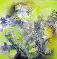 Sandra-Duerr-1-Abstract-art-Modern-Age-Abstract-Art