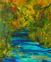 Karin-Goeppert-Landscapes-Abstract-art-Contemporary-Art-Contemporary-Art