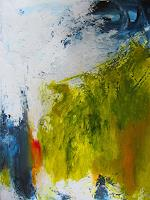 Karin-Goeppert-Abstract-art-Abstract-art-Contemporary-Art-Contemporary-Art