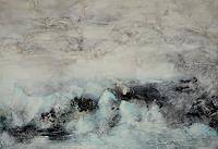 Christine-Claudia-Weber-Abstract-art-Nature-Contemporary-Art-Contemporary-Art