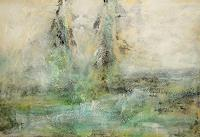 Christine-Claudia-Weber-Abstract-art-Landscapes-Contemporary-Art-Contemporary-Art