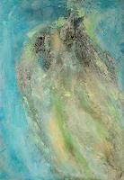 Christine-Claudia-Weber-Abstract-art-Nature-Earth-Contemporary-Art-Contemporary-Art