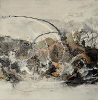 Christine-Claudia-Weber-Abstract-art-Contemporary-Art-Contemporary-Art