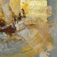 C. Weber, Serie Gold