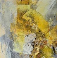 Christine Claudia Weber, Serie Sonne