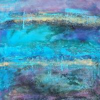 Christine-Claudia-Weber-Landscapes-Fantasy-Contemporary-Art-Contemporary-Art