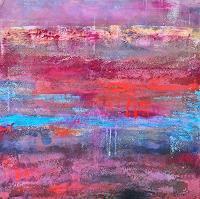 Christine-Claudia-Weber-Nature-Emotions-Contemporary-Art-Contemporary-Art