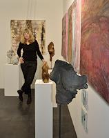 Christine-Claudia-Weber-Nude-Erotic-motifs-Erotic-motifs-Female-nudes-Contemporary-Art-Contemporary-Art