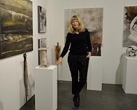 Christine-Claudia-Weber-Emotions-Nude-Erotic-motifs-Contemporary-Art-Contemporary-Art