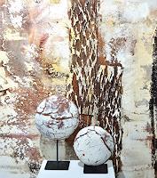 Christine-Claudia-Weber-Landscapes-Landscapes-Autumn-Contemporary-Art-Contemporary-Art
