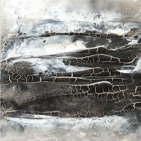 Christine-Claudia-Weber-Fantasy-Nature-Contemporary-Art-Contemporary-Art
