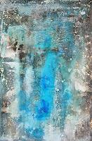 Christine-Claudia-Weber-Nature-Water-Landscapes-Contemporary-Art-Contemporary-Art