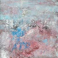 Christine-Claudia-Weber-Abstract-art-Emotions-Contemporary-Art-Contemporary-Art