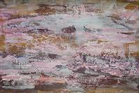 Christine-Claudia-Weber-Abstract-art-Emotions-Contemporary-Art-Contemporary-Art