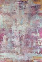 Christine-Claudia-Weber-Fantasy-Abstract-art-Modern-Age-Expressionism-Abstract-Expressionism