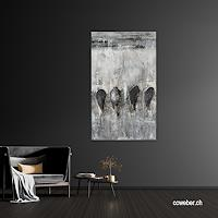 Christine-Claudia-Weber-Abstract-art-Nature-Water-Contemporary-Art-Contemporary-Art