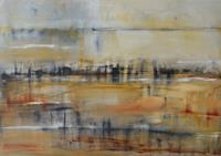Christine-Claudia-Weber-Landscapes-Abstract-art-Contemporary-Art-Contemporary-Art