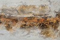 Christine-Claudia-Weber-Nature-Nature-Earth-Modern-Age-Abstract-Art
