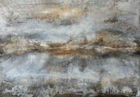 Christine-Claudia-Weber-Abstract-art-Landscapes-Modern-Age-Expressionism-Abstract-Expressionism