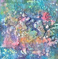 Christine-Claudia-Weber-Fantasy-Emotions-Contemporary-Art-Contemporary-Art