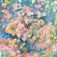 Christine-Claudia-Weber-Abstract-art-Fantasy-Contemporary-Art-Contemporary-Art