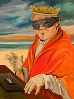 Magnus-Hornung-Society-Modern-Times-Realism