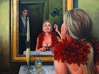 Magnus-Hornung-People-Emotions-Love-Modern-Times-Realism