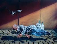 Magnus-Hornung-Society