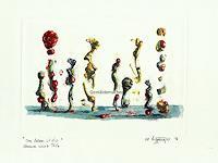 Joachim-JORI-Niggemeyer-Symbol-Miscellaneous-Modern-Age-Symbolism