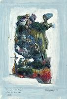 Joachim-JORI-Niggemeyer-Symbol-Emotions-Love-Modern-Age-Symbolism