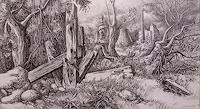 Wilhelm-Laufer-Industry---Nature-Wood-Modern-Times-Realism