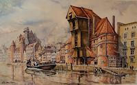 Wilhelm-Laufer-Interiors-Cities-Miscellaneous-Buildings-Modern-Times-Realism