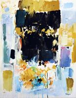Thomas-Steyer-Abstract-art-Emotions-Modern-Age-Expressionism-Abstract-Expressionism