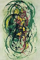 Friedhelm-Raffel-Fantasy-Contemporary-Art-Contemporary-Art