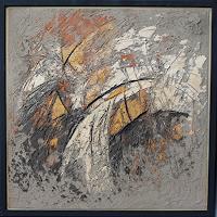 Friedhelm-Raffel-Fantasy-Modern-Age-Abstract-Art