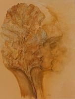 Friedhelm-Raffel-Fantasy-Modern-Age-Impressionism