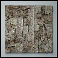 Friedhelm-Raffel-Abstract-art-Modern-Age-Abstract-Art