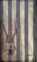 Anita-Hoerskens-Hunting-Animals-Land-Contemporary-Art-Contemporary-Art