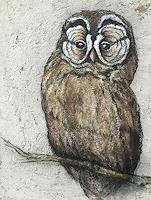 Anita-Hoerskens-Hunting-Animals-Air-Contemporary-Art-Contemporary-Art
