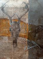 Anita-Hoerskens-Animals-Land-Hunting-Contemporary-Art-Contemporary-Art