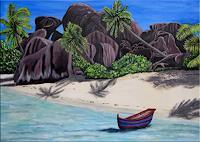 Mona-Rothenpieler-Landscapes-Tropics