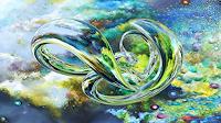 Stan-Adard-Fantasy-Abstract-art-Contemporary-Art-Contemporary-Art